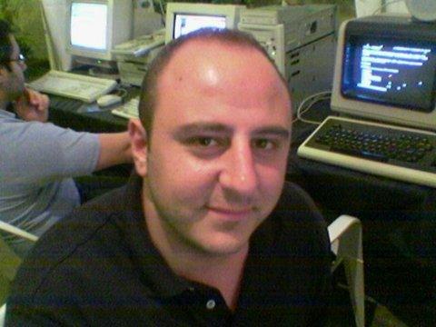 small 070107 Foto(057)