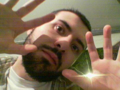 small 070114 Foto(062)