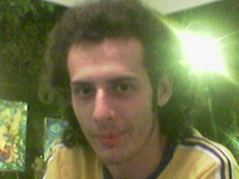 small 082311 Foto(119)