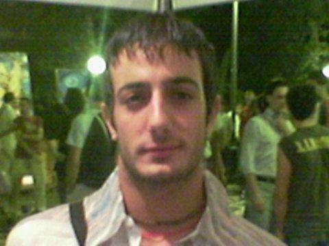 small 090031 Foto(127)