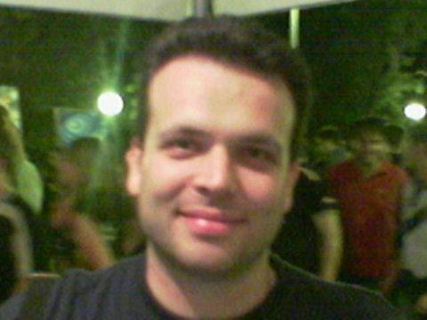 small 090034 Foto(131)
