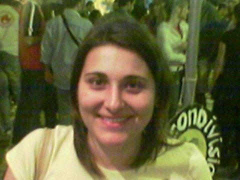 small 090037 Foto(134)