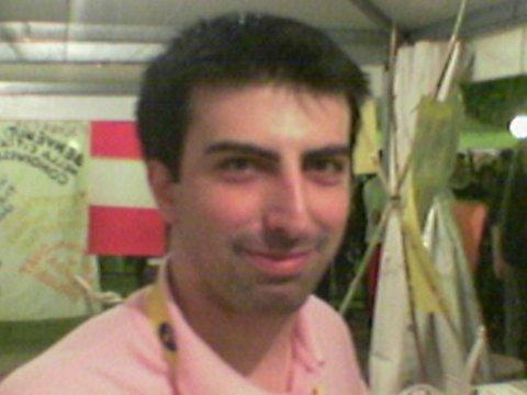 small 090039 Foto(135)