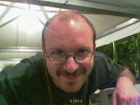 small 090102 Foto(141)