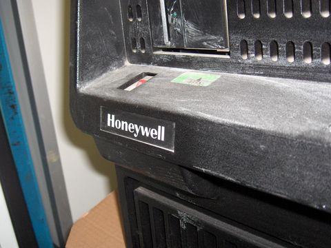 honeywell_620_3.jpg