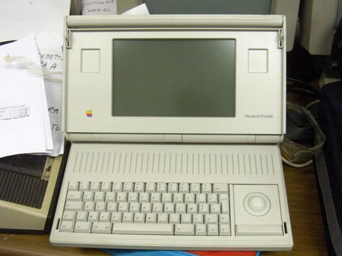 web_macintosh_portable.jpg