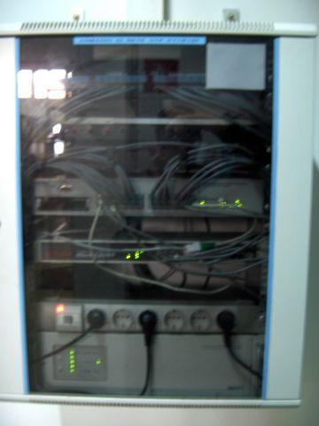 web_network_hub_oggi.jpg