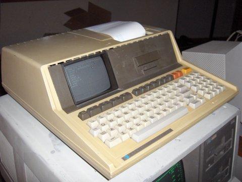 HPIM3398.JPG