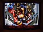 gioco cyberpunk