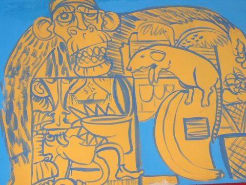 web murale1
