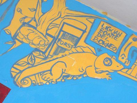 web murale2