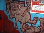 web murale3