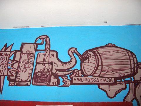 web murale4