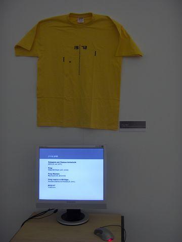 web HPIM1968