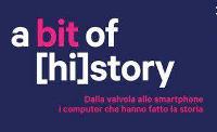 bitofhistory.jpg