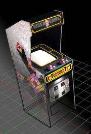 blender_cabinet.jpg