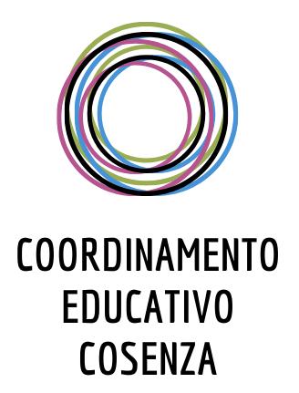 coordinamento_educativo.png