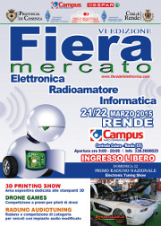 fiera_elettronica_2015_web_small.jpg