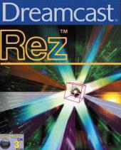 rez_dreamcast.jpg