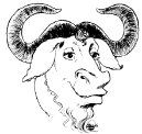 gnu is not unix